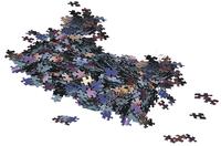 Ravensburger puzzel Bombardement van Algiers-Artikeldetail