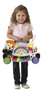 VTech Zing & speel Piano NL-Image 1