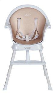 Quax Chaise haute Ultimo 3 blanc-Détail de l'article