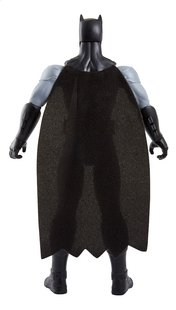 Batman figurine articulée Basic Batman-Arrière