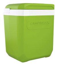 Campingaz Glacière Icetime cooler 30 l lime