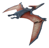 Jurassic World figurine interactive Pteranodon-Arrière