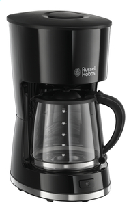 Russell Hobbs Percolateur Mode-Avant