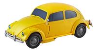Transformers robot Power Charge Bumblebee-Détail de l'article