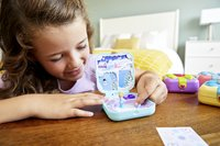 Polly Pocket Hidden Hideouts Frosty Fairytale-Image 4