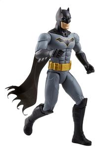 Batman figurine articulée Basic Batman-Détail de l'article