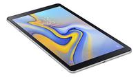 Samsung tablette Galaxy Tab A 2018 W-Fi 10.5/ 32 Go gris-Détail de l'article