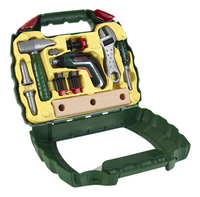 Bosch mini gereedschapskoffer Ixolino-Artikeldetail