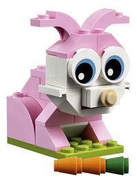 LEGO Classic 11003 Stenen en ogen-Artikeldetail