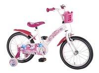Kanzone vélo pour enfants Giggles 16'