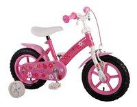 Volare vélo pour enfants Flowerie 12'