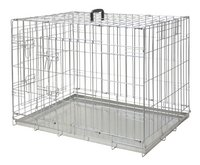 Nobby Cage pour chien Lg 109 cm