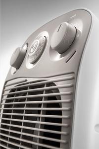 De'Longhi Blaasverwarmer HFS50D22-Afbeelding 1