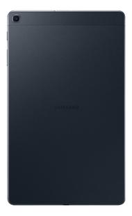 Samsung tablette Galaxy Tab A 2019 Wi-Fi 10,1/ 32 Go noir-Arrière