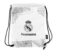 Sac de gymnastique Real Madrid-Détail de l'article