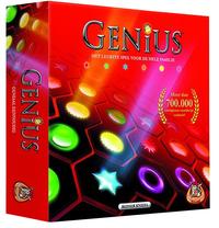 Genius NL-Avant