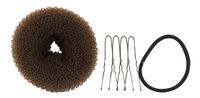 BaByliss Sèche-cheveux Bun Knot D412PE-Détail de l'article