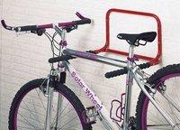 Mottez muurrek voor 2 fietsen-Afbeelding 1