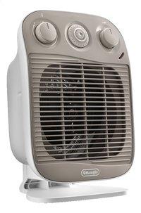 De'Longhi Blaasverwarmer HFS50D22-Linkerzijde