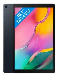 Samsung tablette Galaxy Tab A 2019 Wi-Fi 10,1/ 32 Go noir-Détail de l'article