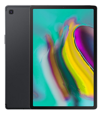 Samsung tablet Galaxy Tab S5e Wifi 10,5/ 64 GB zwart-Artikeldetail