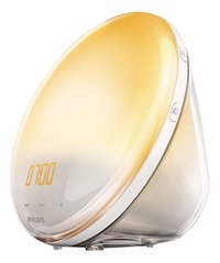 Philips Wake-up light HF3521/01-Artikeldetail