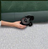 Intex elektrische luchtpomp Quick-Fill AC 220-240 V-Artikeldetail