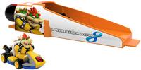Set de jeu Mario Kart Bowser + Launcher