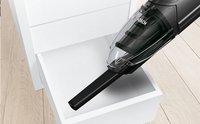 Bosch Steelstofzuiger Readyy'y BBH214LA-Afbeelding 3