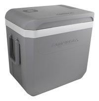 Campingaz Thermo-elektrische koelbox Powerbox Plus 36 l