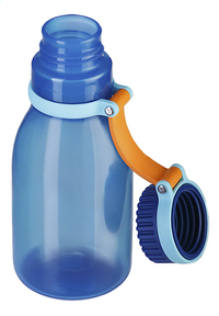 Bueno by Contigo drinkfles Maddie blauw 420 ml-Artikeldetail