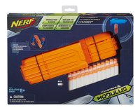 Nerf set N-Strike Modulus Flip Clip Upgrade