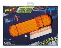 Nerf set N-Strike Modulus Kit chargeur réversible-Avant