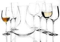 Schott Zwiesel service de verres 24 pièces Classico