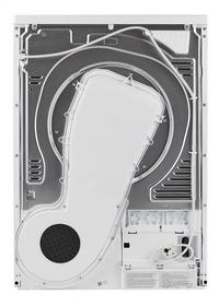 Beko Droogkast DS 7331 PX0BX-Achteraanzicht
