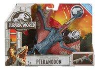 Jurassic World figurine interactive Pteranodon-Avant