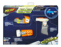 Nerf set N-Strike Modulus Stealth Ops Upgrade