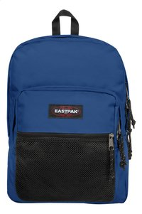 Eastpak sac à dos Pinnacle Bonded Blue