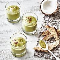 Moulinex Soepmaker Soup & Plus LM924500-Afbeelding 4