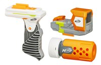 Nerf set N-Strike Modulus Kit d'opérations furtives-Avant