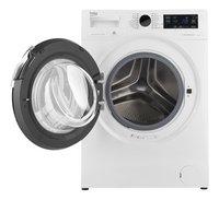 Beko Wasmachine Premium Line WTE 10744 XDOS-Artikeldetail
