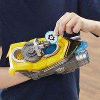 Transformers Bumblebee Stinger Blaster-Image 1
