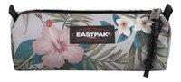 Eastpak plumier Benchmark Pink Brize
