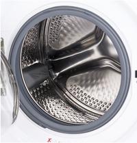 Beko Machine à laver Premium Line WTE 10744 XDOS-Détail de l'article
