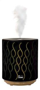 Domo Diffuseur de parfum ceramica DO9215AV-Détail de l'article