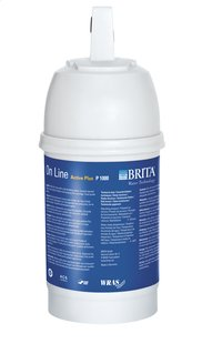 BRITA waterfilterpatroon On Line Active P1000
