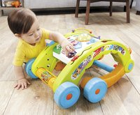 Little Tikes activiteitentafel Chasin' Lights Walker 3-in-1-Afbeelding 3