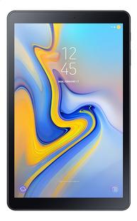 0018387e1bb Samsung tablette Galaxy Tab A 2018 Wi-Fi + 4G 10