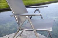 Suns chaise réglable Vigo-Image 2