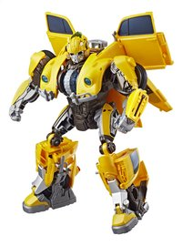 Transformers robot Power Charge Bumblebee-Avant